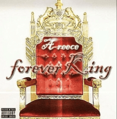 Forever King BY A-reece